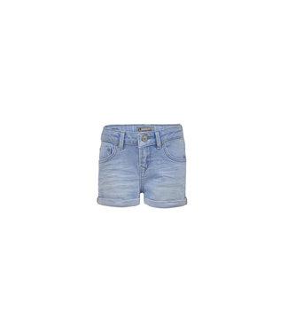 LTB Judie shorts // 53228 coralie