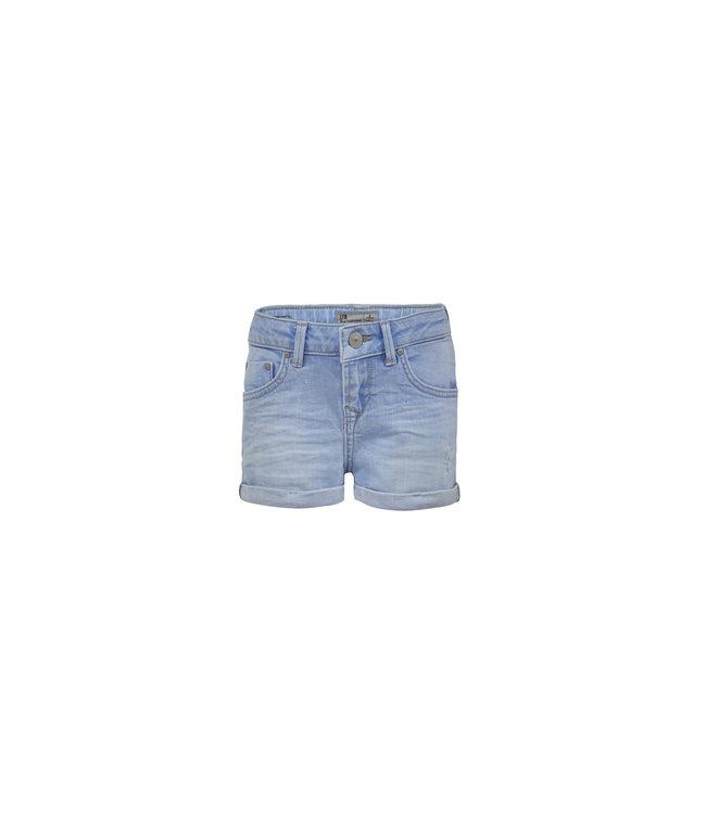 Judie shorts // 53228 coralie