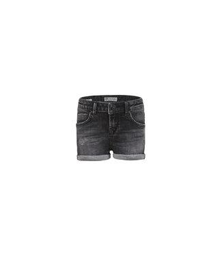 LTB Judie shorts // 53250 dias