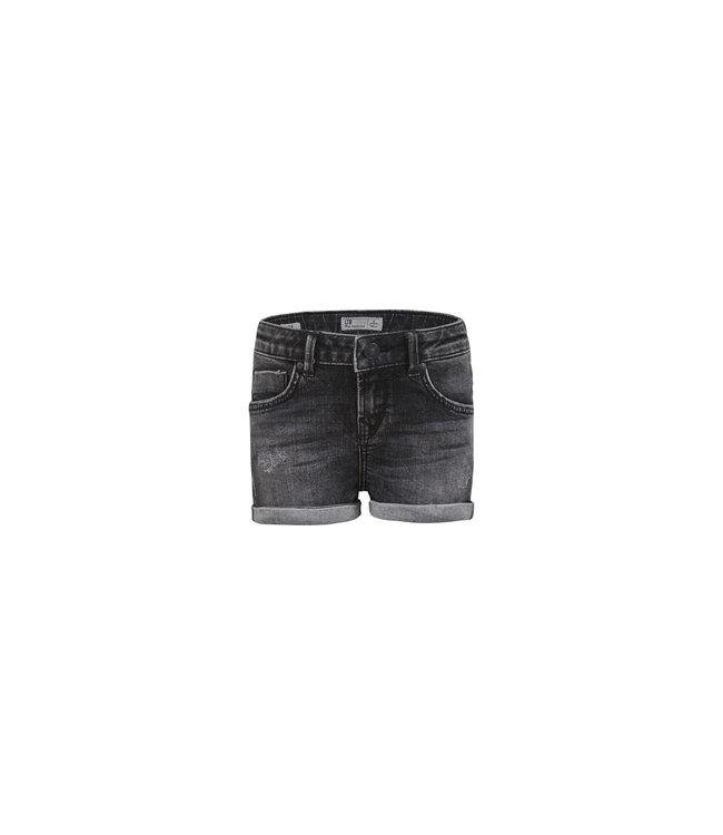 Judie shorts // 53250 dias
