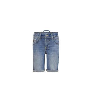 LTB Lance shorts // 53206 alfa
