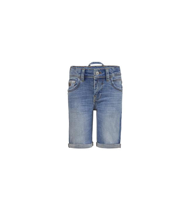 Lance shorts // 53206 alfa
