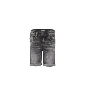 LTB Corvin shorts // 53216 stone grey