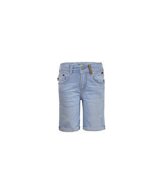 LTB Corvin shorts // 53228 coralie