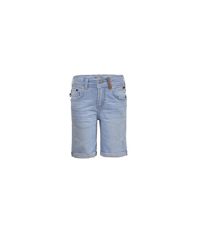 Corvin shorts // 53228 coralie