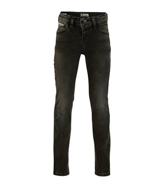 LTB Cayle skinny jeans - dolly wash