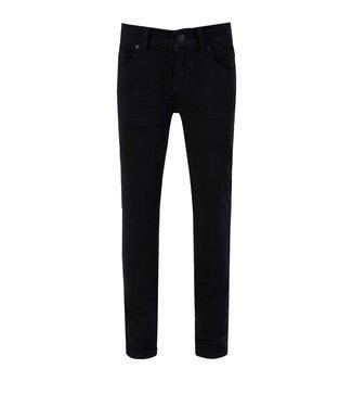 LTB Ravi x skinny jeans - black wash