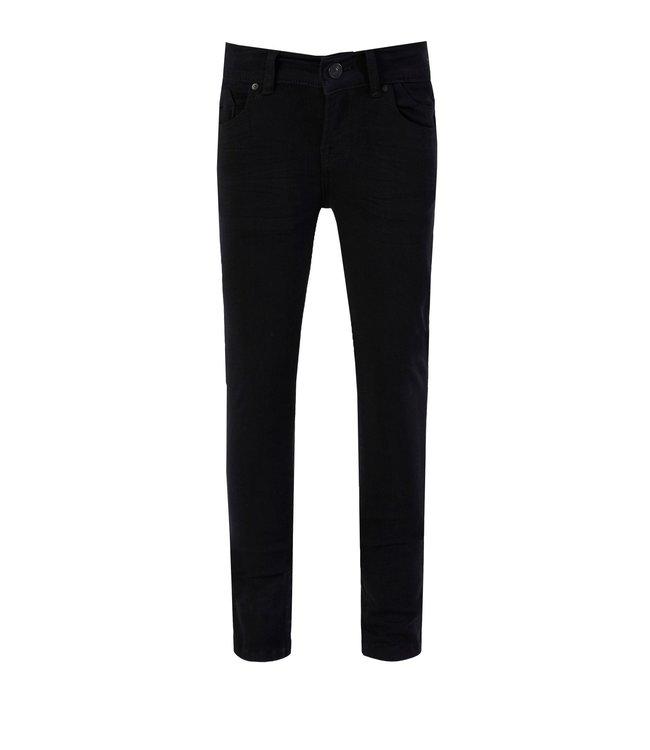 Ravi x skinny jeans - black wash