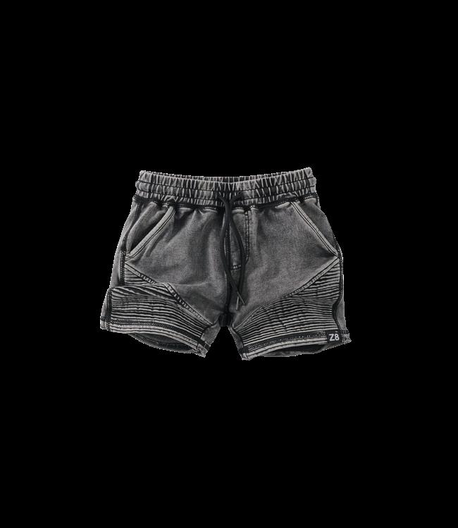 Pax Short - Black
