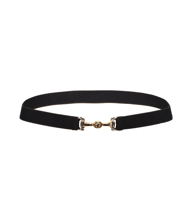 Belt FL21502 Gold bit