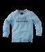 Z8 Noxx Sweater - Blue ice
