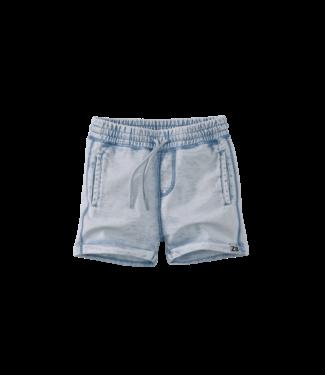 Z8 Kristoff Short - Summer bleached