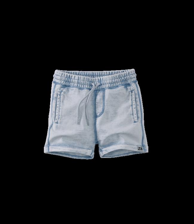Kristoff Short - Summer bleached