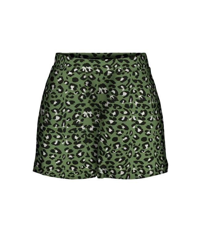 KONPELLA Shorts 15219794 - green