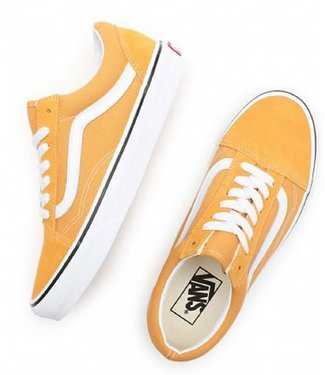 VANS UY Old Skool  VN0A4BUU3SP1