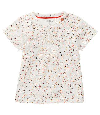 Noppies Mauer T-shirt 1420013