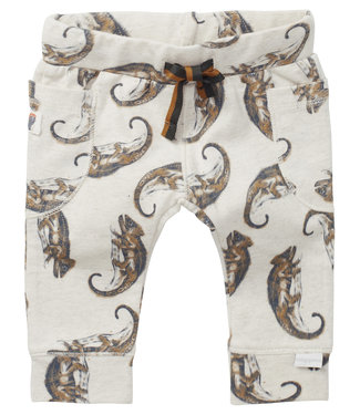 Noppies Tivoli pants 1421121