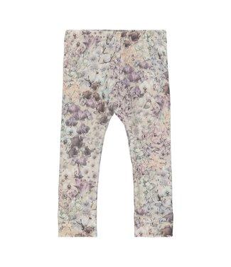 name it NBFFELLA Legging 13196471 - Whisper Pink