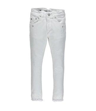 LTB 25058 Georget 1827 White