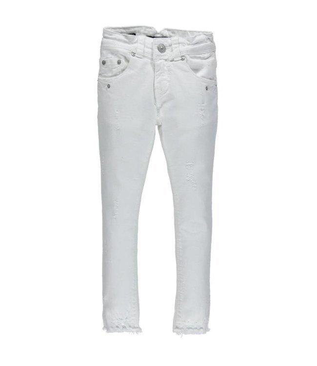 25058 Georget 1827 White