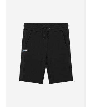 NIK & NIK Rik Shorts 2706 - Black