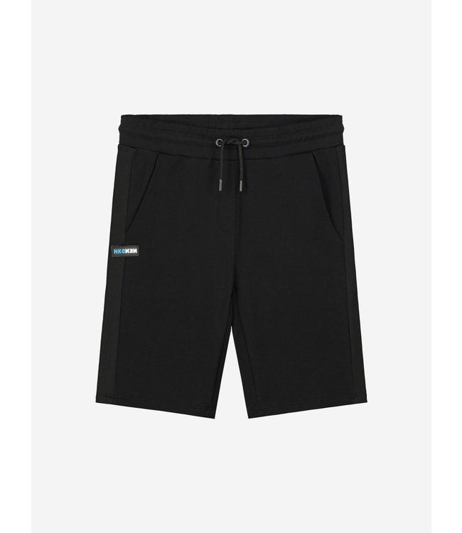 Rik Shorts 2706 - Black