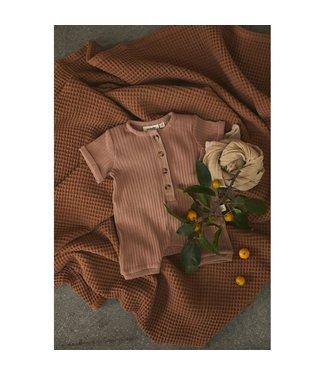 Lil Atelier NBFSASELINE Suit 13192093