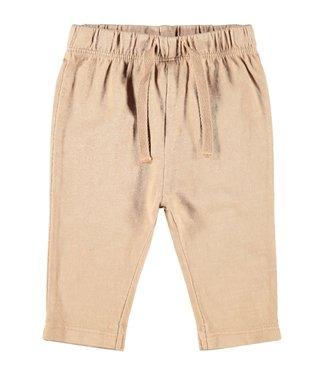 Lil Atelier NBNSAGE Loose pants 13192039