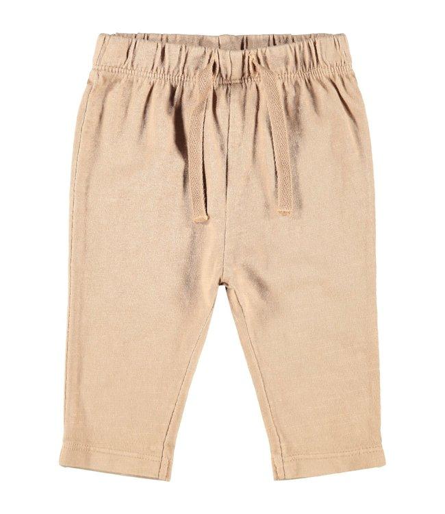 NBNSAGE Loose pants 13192039
