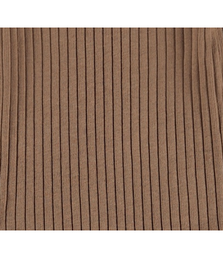Lil Atelier NBMSIXTEN Leggings 13192084 - Partridge