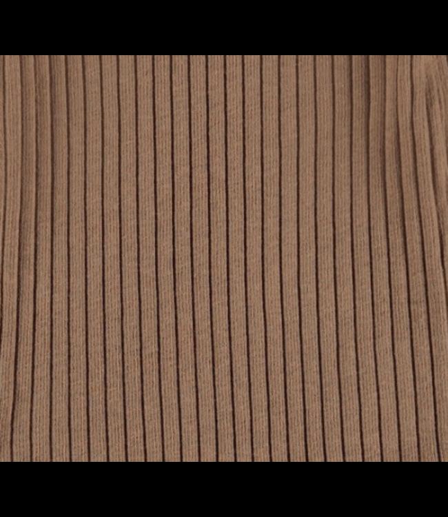 NBMSIXTEN Leggings 13192084 - Partridge