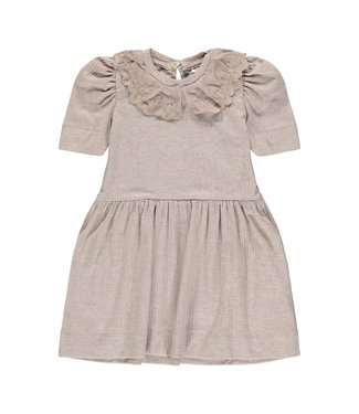 name it NMFFELLY Dress ss 13196369 - Sphinx