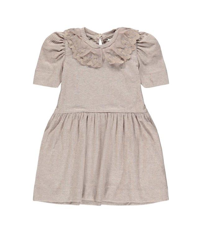 NMFFELLY Dress ss 13196369 - Sphinx