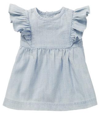 Noppies Magog dress 1430412