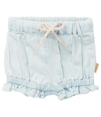 Noppies Maniwaki shorts 1431213