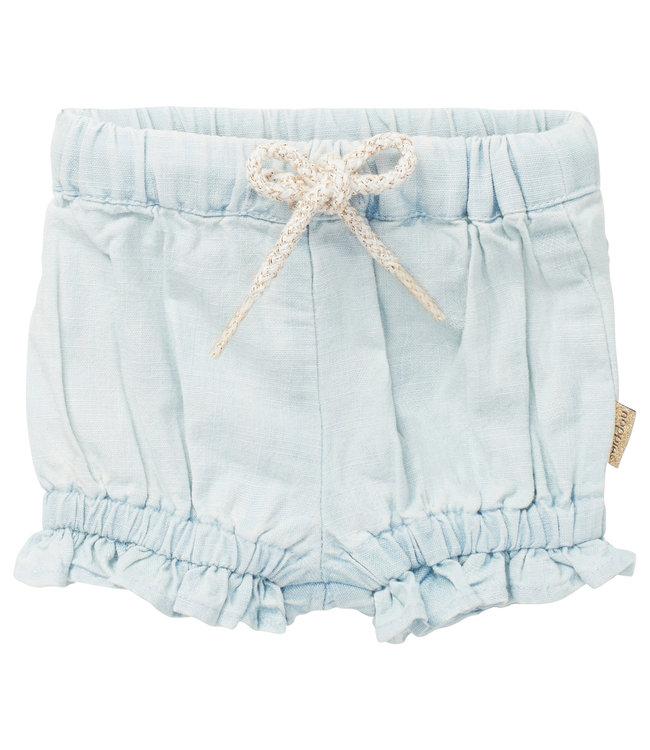 Maniwaki shorts 1431213