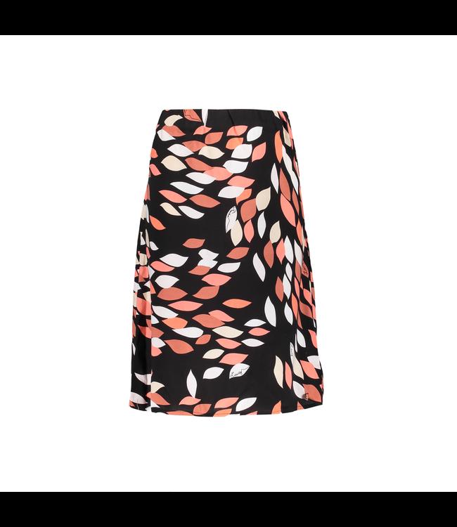Tess Skirt