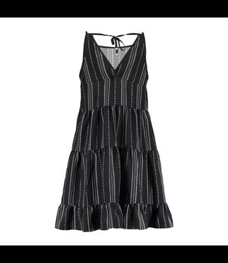 Frankie&Liberty Tess Dress