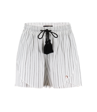 Frankie&Liberty Tess Shorts