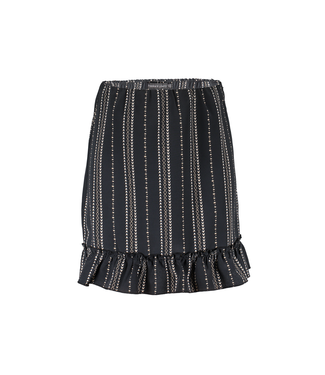 Frankie&Liberty Thirza Skirt