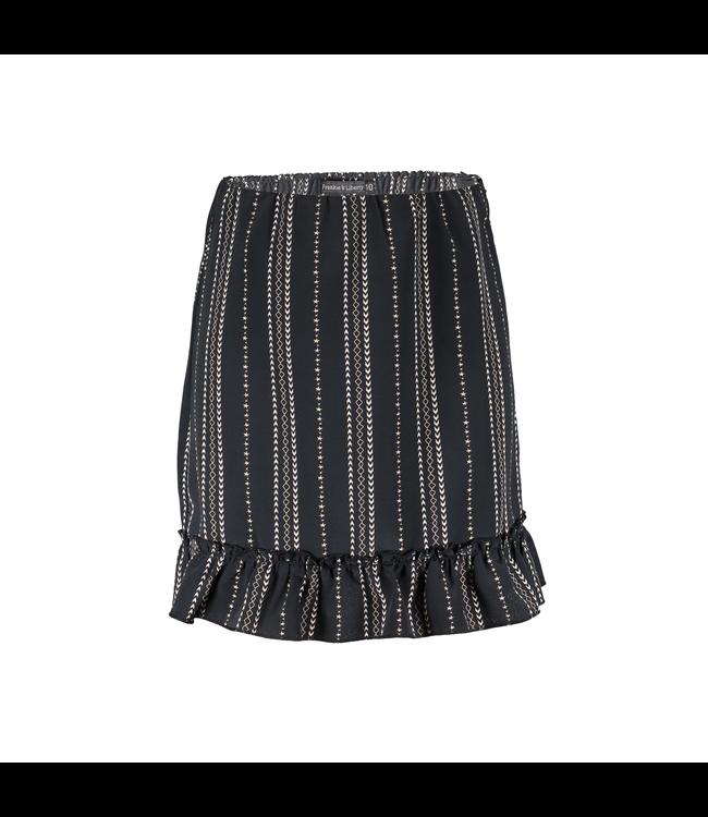 Thirza Skirt