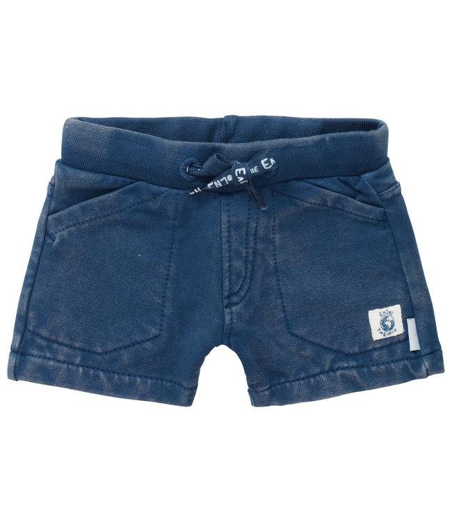 Terrebonne shorts 1431218 blue