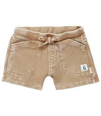 Noppies Terrebonne shorts 1431218 - rabbit