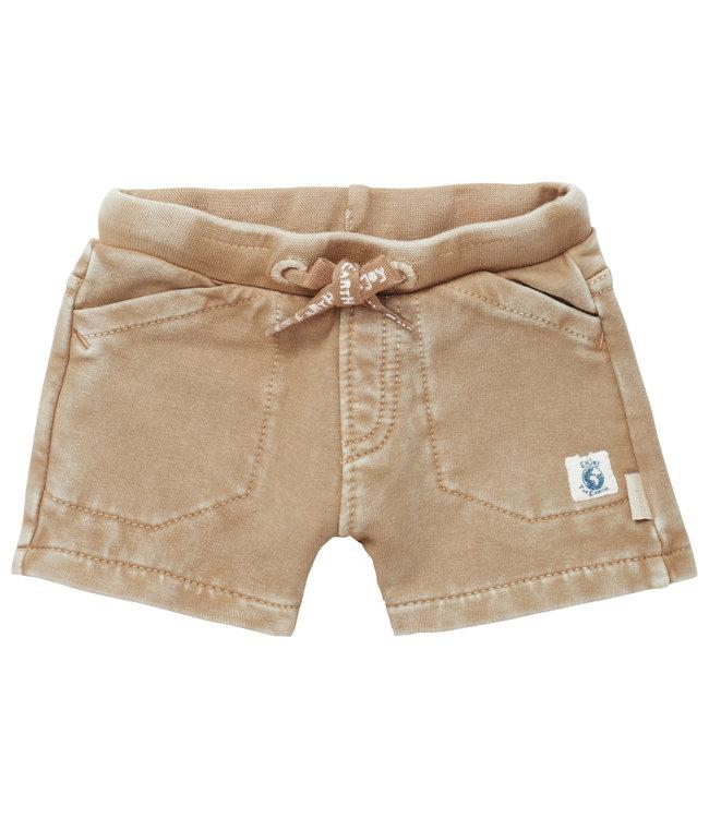 Terrebonne shorts 1431218 - rabbit