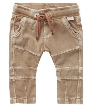 Noppies Trail pants 1431115