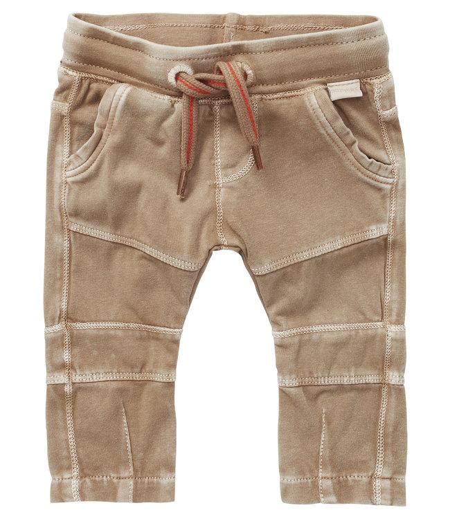 Trail pants 1431115
