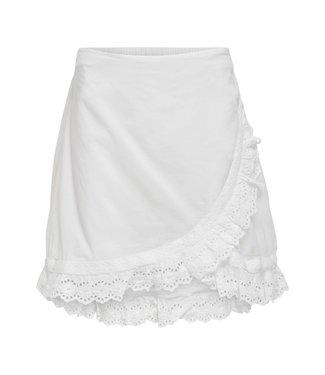 KIDS ONLY KONMARTHA Wrap skirt 15233121