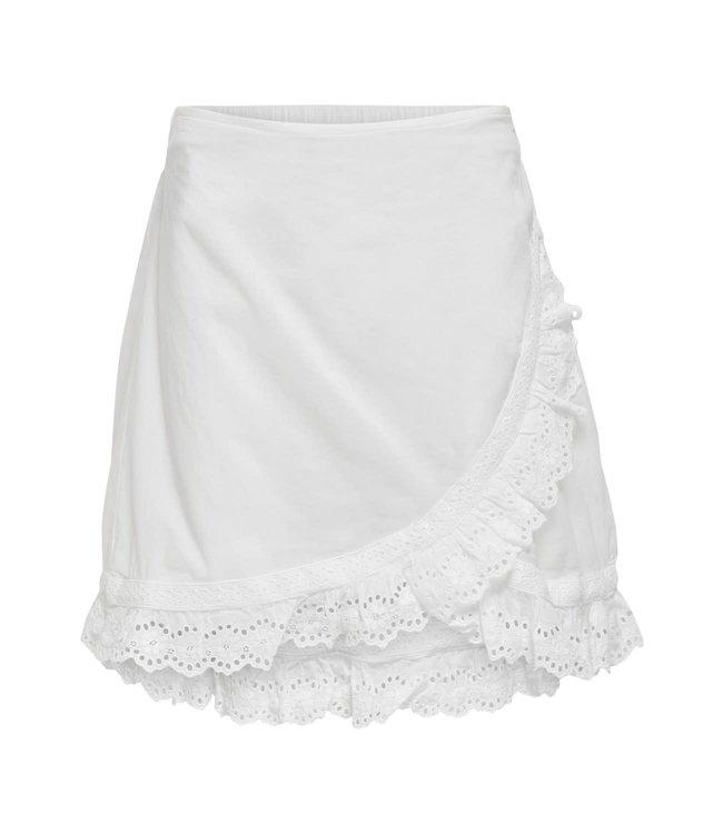 KONMARTHA Wrap skirt 15233121