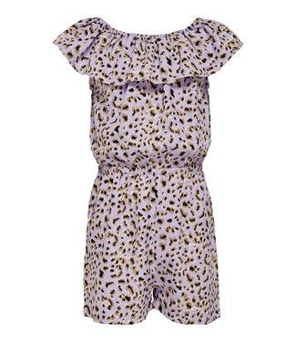 KIDS ONLY KONLINO playsuit 15238001 - lavender