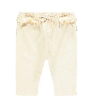 Lil Atelier NBFSEMIRA Pants 13192094